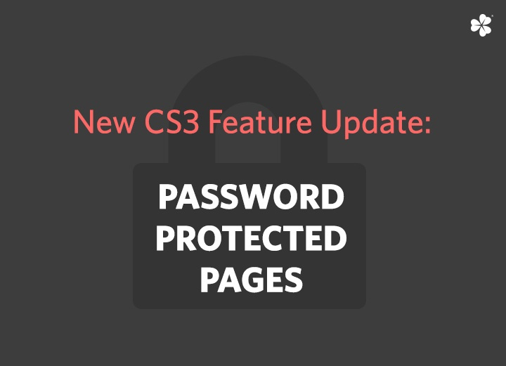 blog-Password-Protected-Pages.jpg