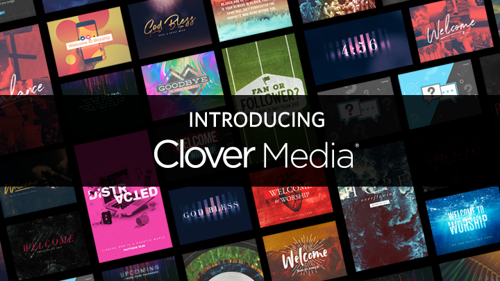 blog-feature-image-clover-media