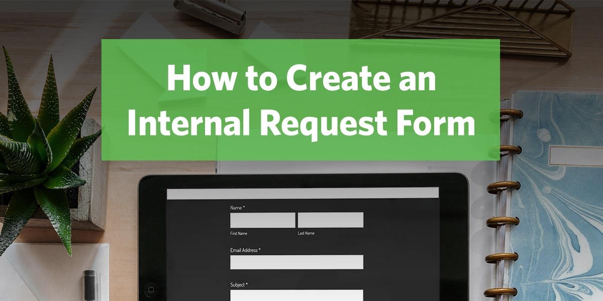 clover-blog-9-2018-request-form