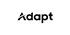 New Integration: Adapt