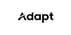 New Integration: Adapt