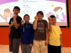 CoderDojo: Educating the Future of Tech