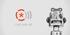 4 Examples of How Robocalls Help Save Lives