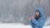 Polar Vortex: How Mass Texting Services Can Help