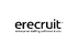 New Integration: Erecruit