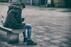 5 Benefits of Texting in a Mass Emergency