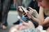 Is Mass Texting Illegal? 2.0