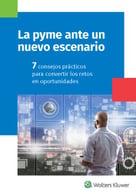 miniatura-ebook-retos-pyme