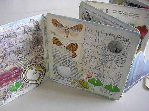Altered_Book_2.jpg