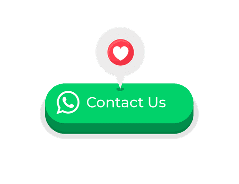 ▷SIRENA BUTTONS, the widget for WhatsApp that will bring you closer to your clients than ever before