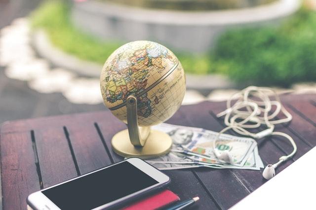 ▷ Tips simples para que tu agencia de viajes venda el doble