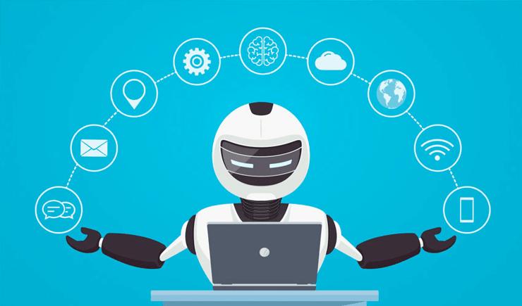 ▷Asistentes virtuales 2019: ¿cómo ayudan a mejorar tus VENTAS?