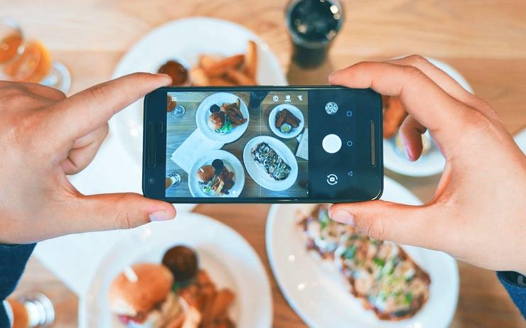 ▷ Restaurantes: Cómo digitalizar tus equipos y atraer más clientes