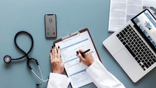 Centros de salud: ¿cómo dar atención rápida a pacientes vía WhatsApp?