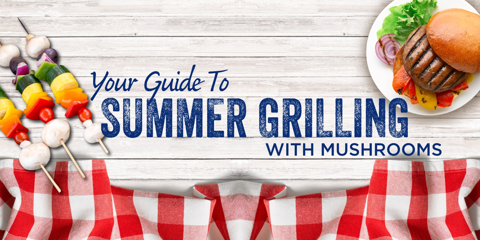 Summer-Grilling-Guide-FB-Cover