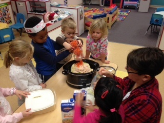 Stone Soup at Treffert Academy.jpg