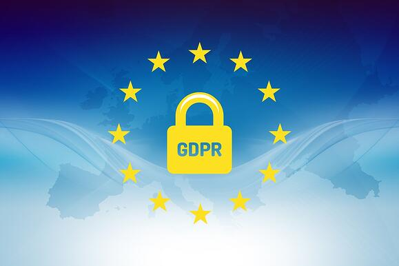 GDPR Is Coming This Month: What Marketers Need to Know