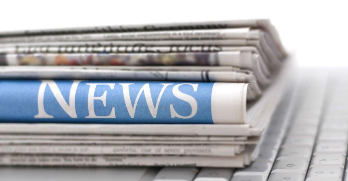 [Mediawatch] har interviewet Passendo om annoncering i nyhedsbreve