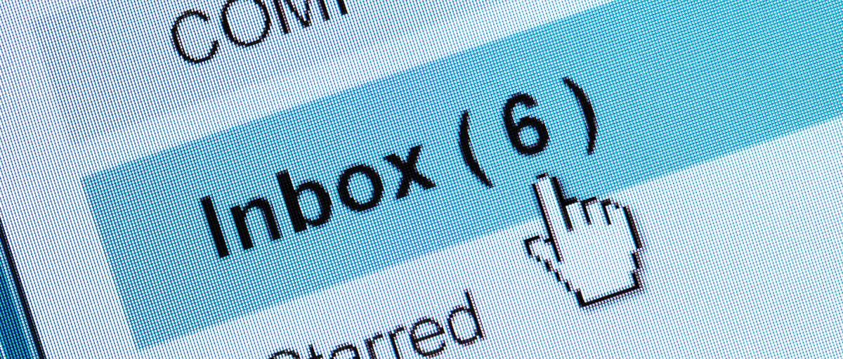 Why More Marketers Are Choosing Programmatic Email Advertising