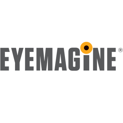 EYEMAGINE