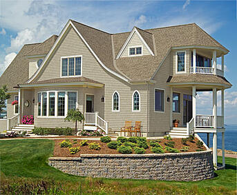 Contractor In Ma Wood Siding Colors Ideas Call Today