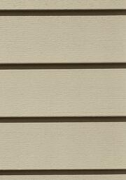 Craneboard 174 Vinyl Siding Contractor Installers In Ma