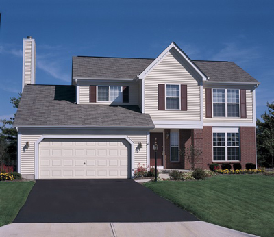 Market Square 174 Vinyl Siding Installers In Ma 508 481 0150
