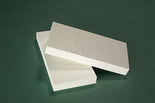 Pvc Trim Exterior Home Siding Contractor In Ma