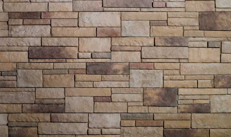 Stone Veneer Siding Installer In Massachusetts
