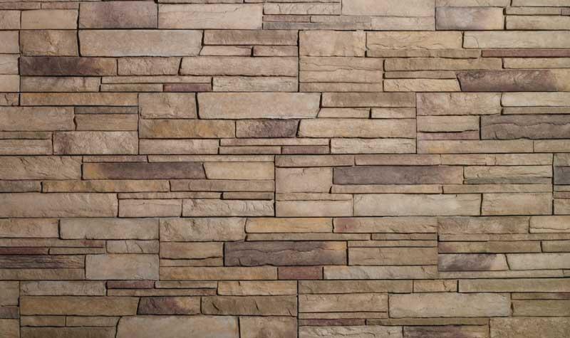 Wooden Cladding Wavy ~ Stone veneer siding installer in massachusetts