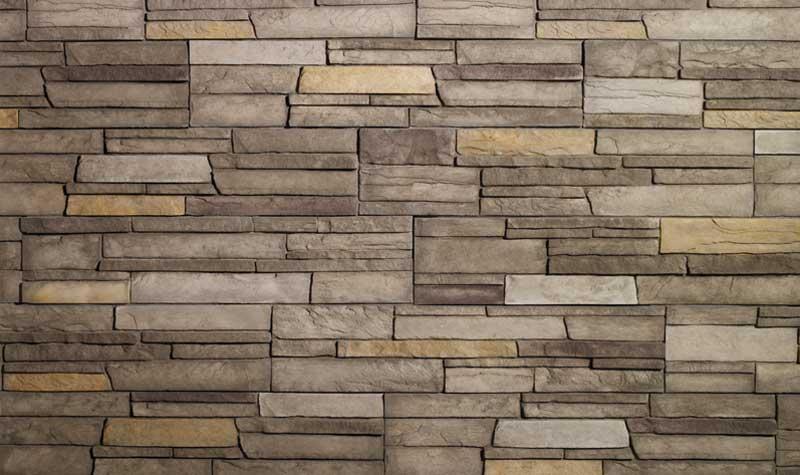 Exterior Stone Cladding : Stone veneer siding installer in massachusetts