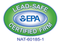 EPA LeadSafeCertFirm
