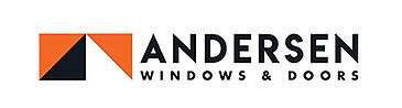 Andersen-Windows-Installation