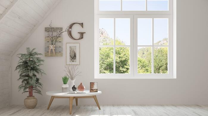 What to Know Before You Upgrade Your Windows