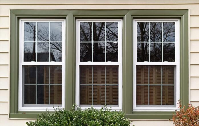 Ready to Replace Your Windows?