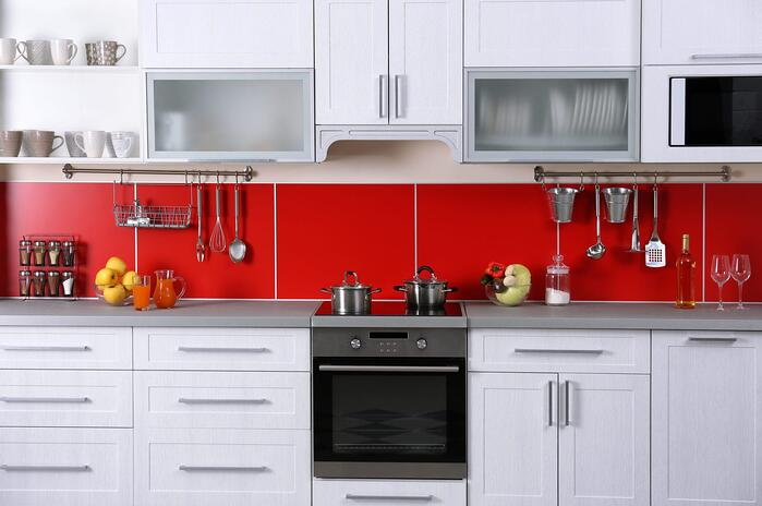 The Best Kitchen Paint Colors for Your Cabinets