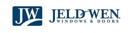 jeld-wen-windows-installation