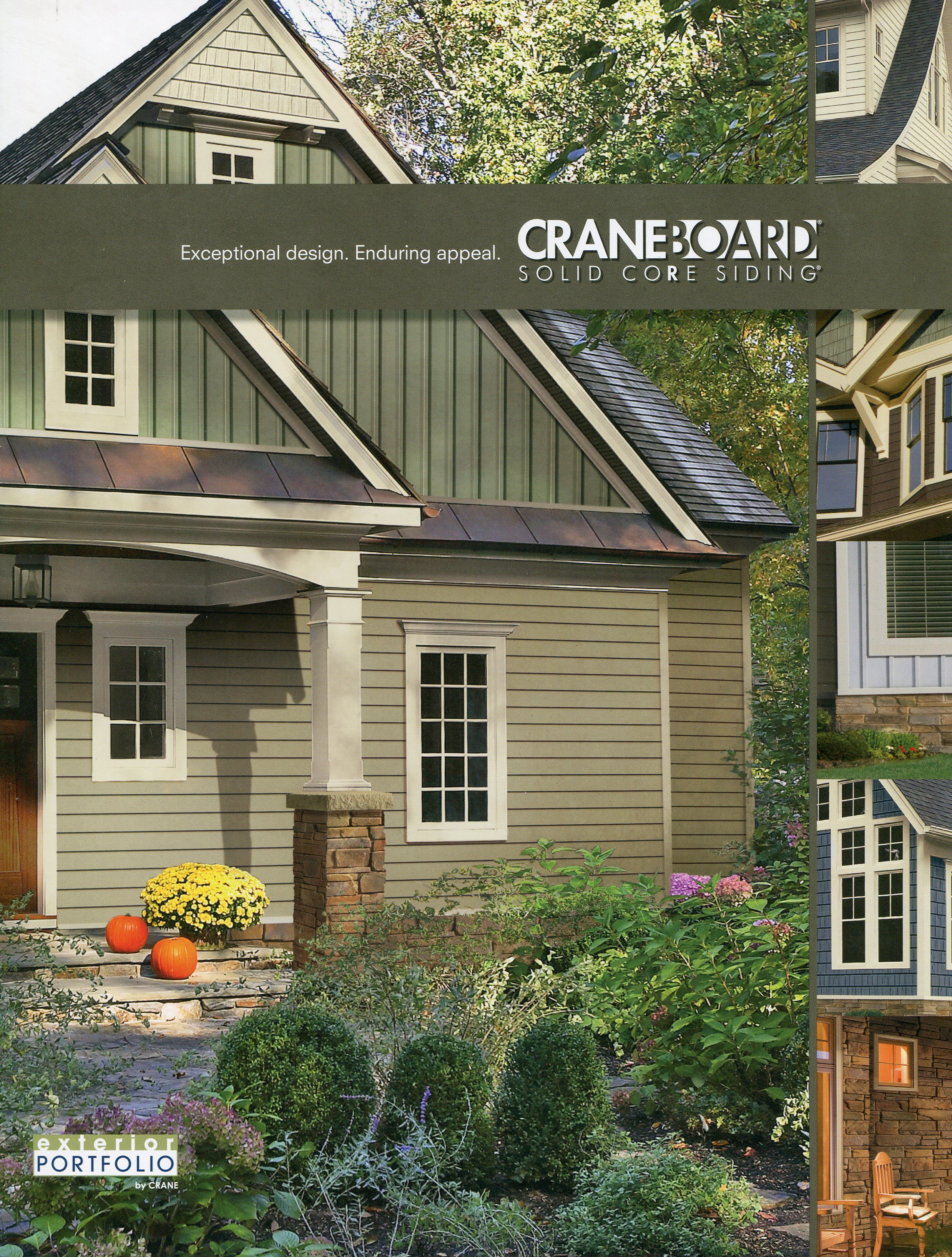 insulated vinyl siding in ma craneboard by crane franca services. Black Bedroom Furniture Sets. Home Design Ideas