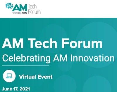 AMTechForum