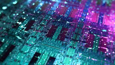 CPU Base and Boost Clocks
