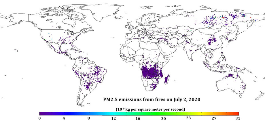 Fire-emissions-on-July-2,-2020-for-web