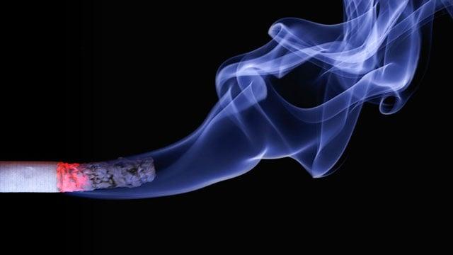 ash-burning-cigarette