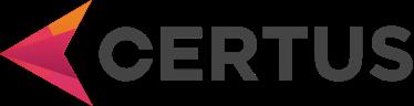 certus_logo_x2