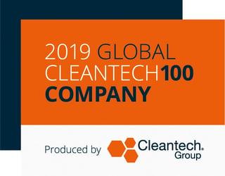 2019GCT100 e-badge
