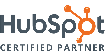 naxa hubspot certified partner.png