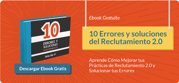 Errores_Reclutamiento_2.0