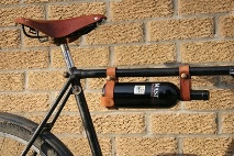 bike wine rack 1