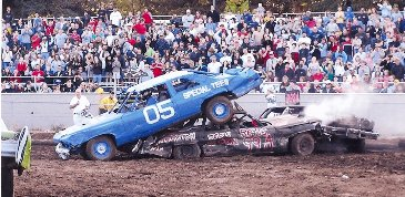 DestructionDerby8074 410882552468 329271567468 4693777 1429688 n
