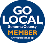 Sonoma County Go Local