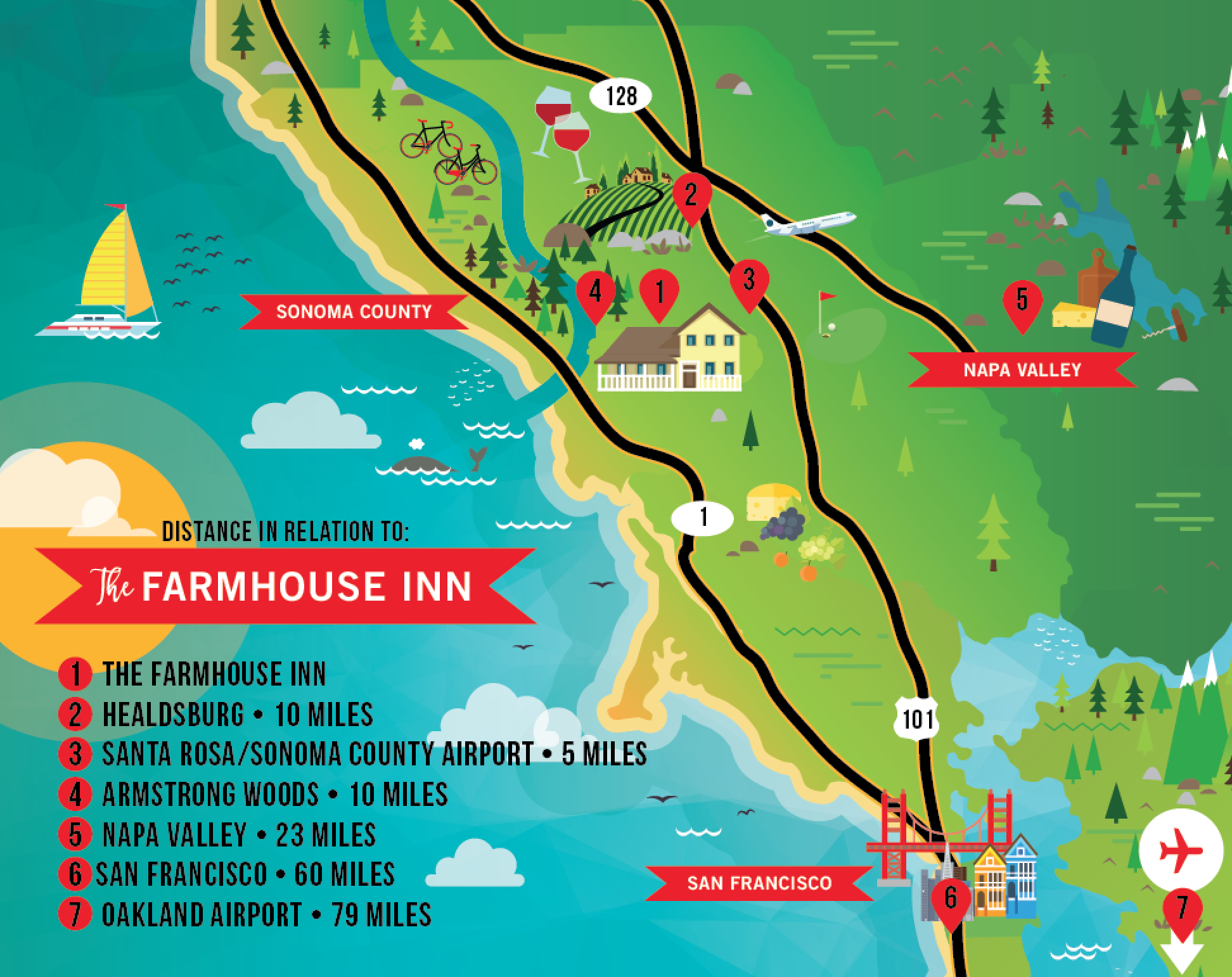 Farmhouse_Inn_new_map_2016.png